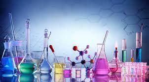 Understand Chemistry