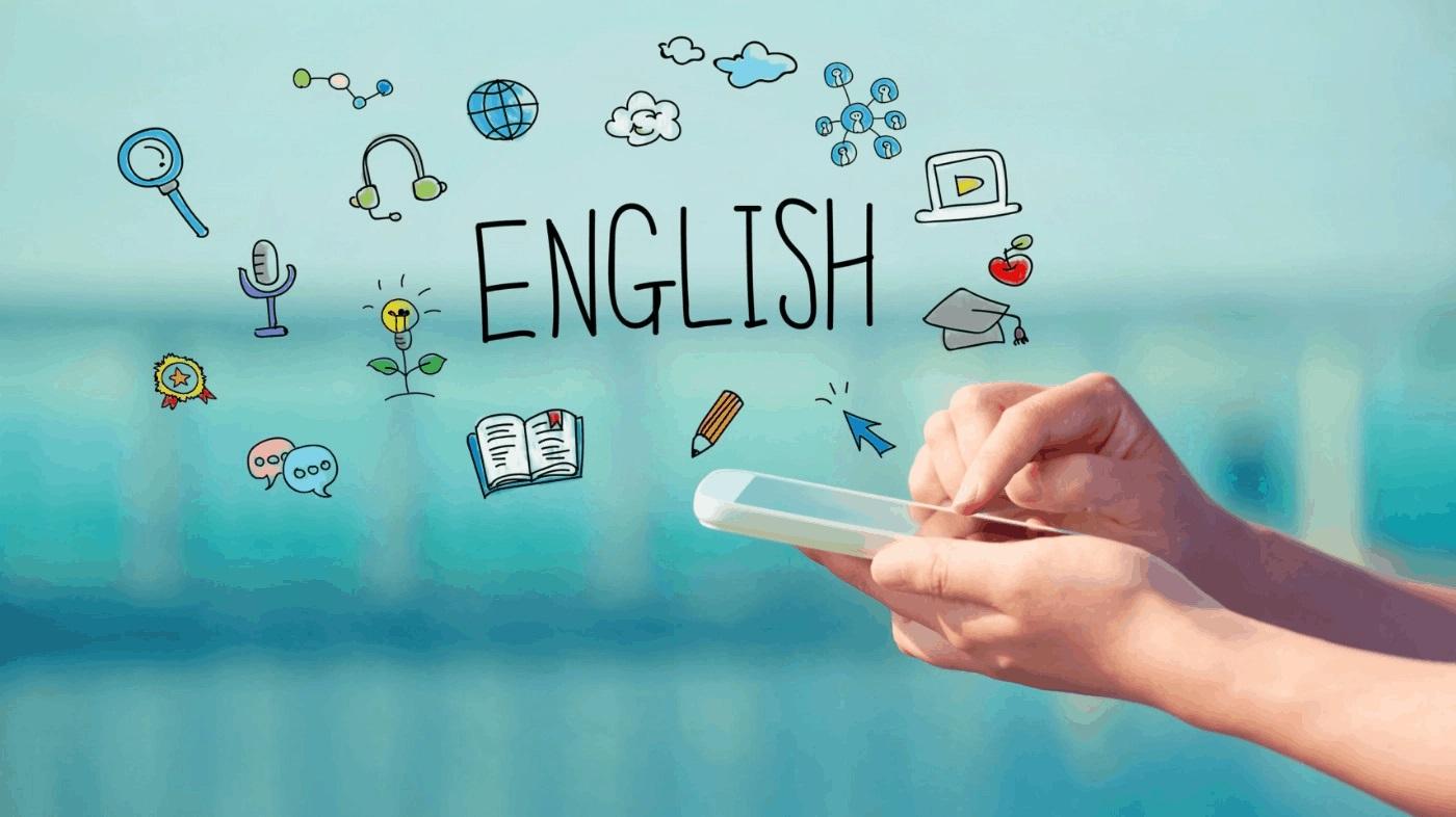 start teaching your kids English at home-Reading & Language Arts Second Grade
