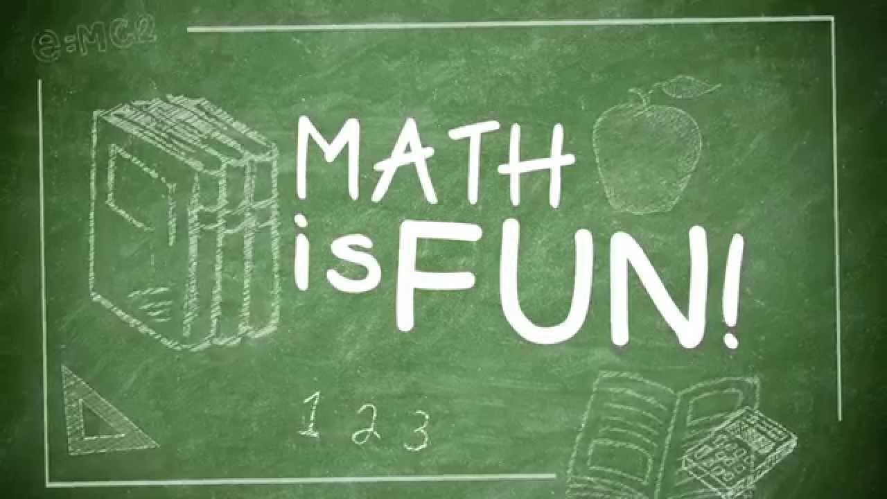تعلّم من المنزل - مادة الرياضيات الصف الرابع الجزء الثاني