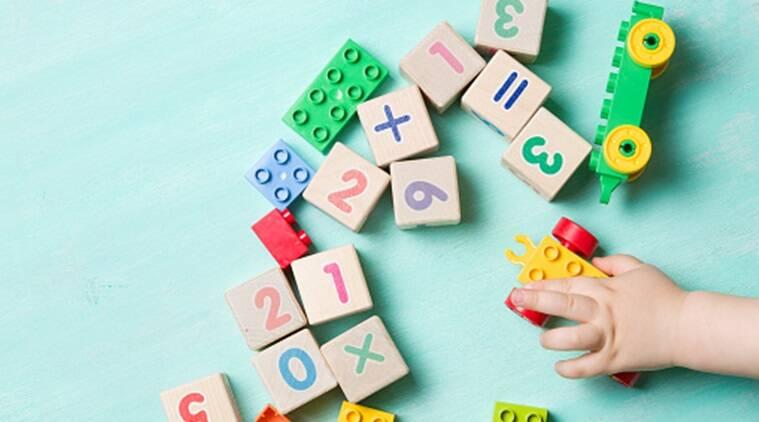 تعلّم من المنزل - مادة الرياضيات الصف الثالث الجزء الثاني
